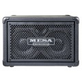 MESA BOOGIE P210 POWERHOUSE